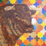 Katalina Proano Contemporary Art